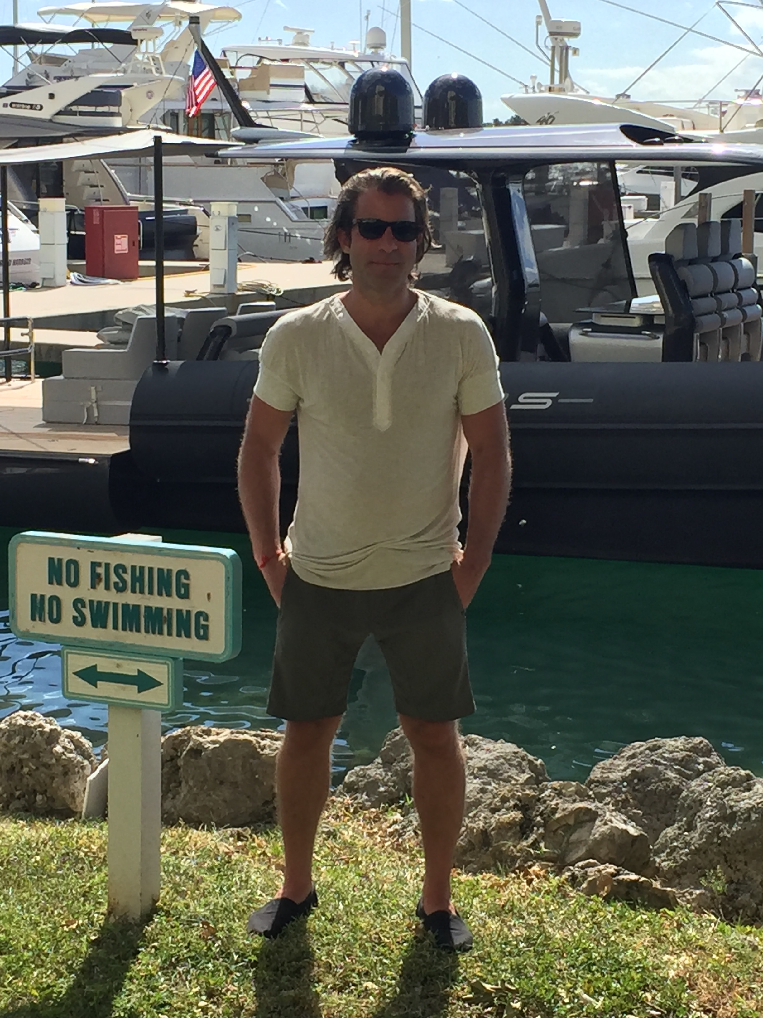 jason-halpern-boat